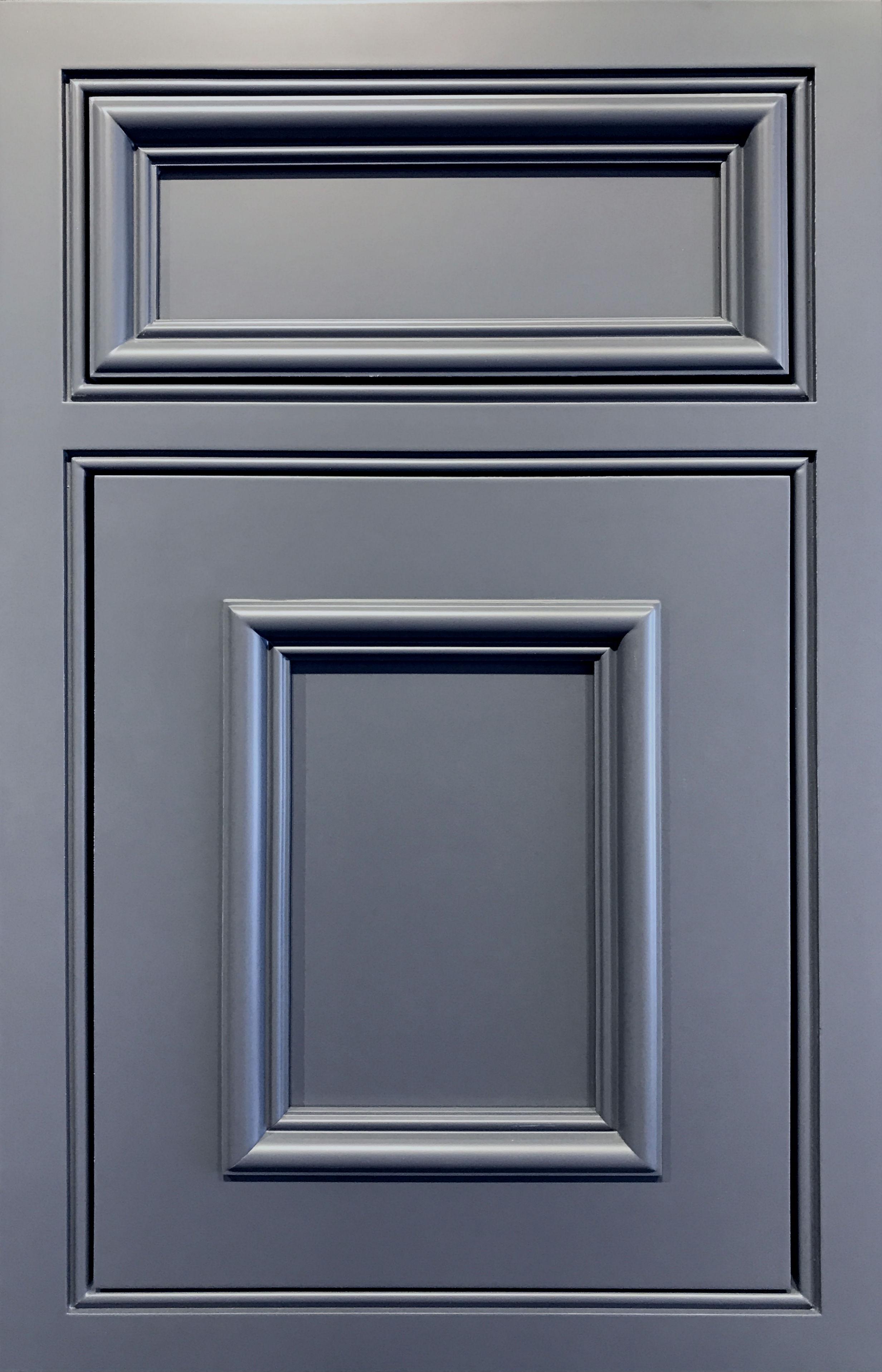 Beaded Inset molding flat door.jpg