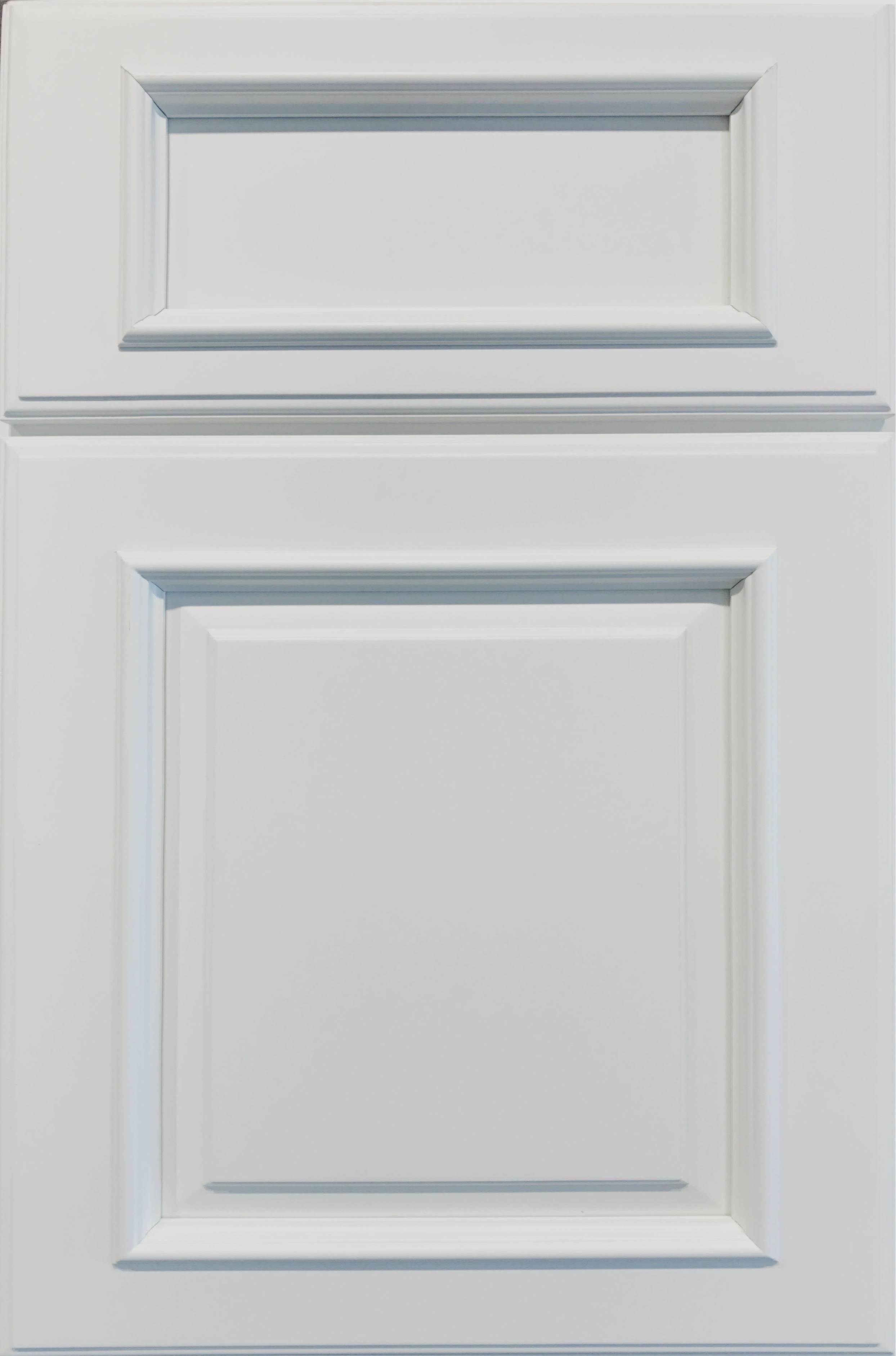 Full Overlya molding door.jpg