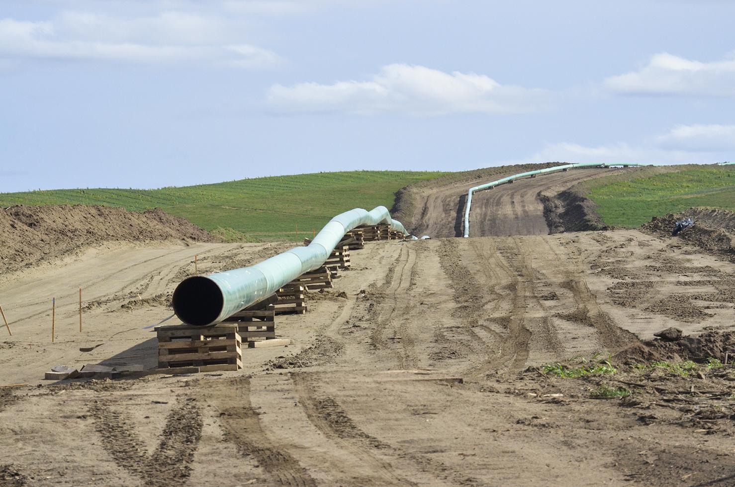 DAPL_Oct16_DAPL-Pipeline_ASisk_web.jpg