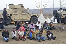 DAPL_Oct16_Protesters-Humvee_ASisk_web.jpg