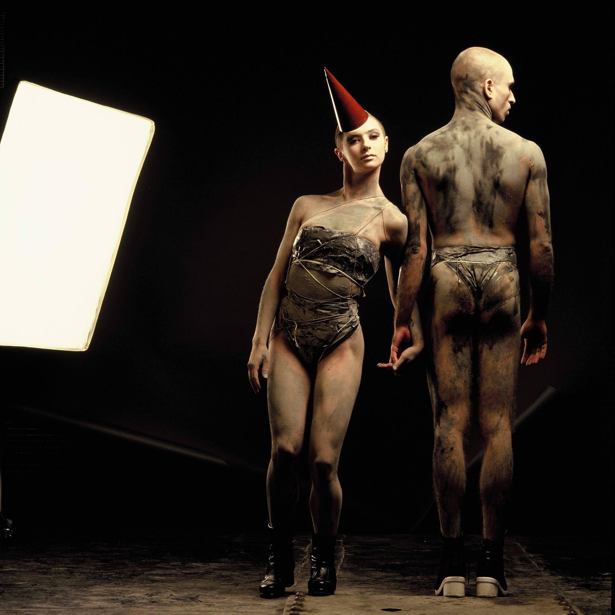 Mr Gaga 8.jpg