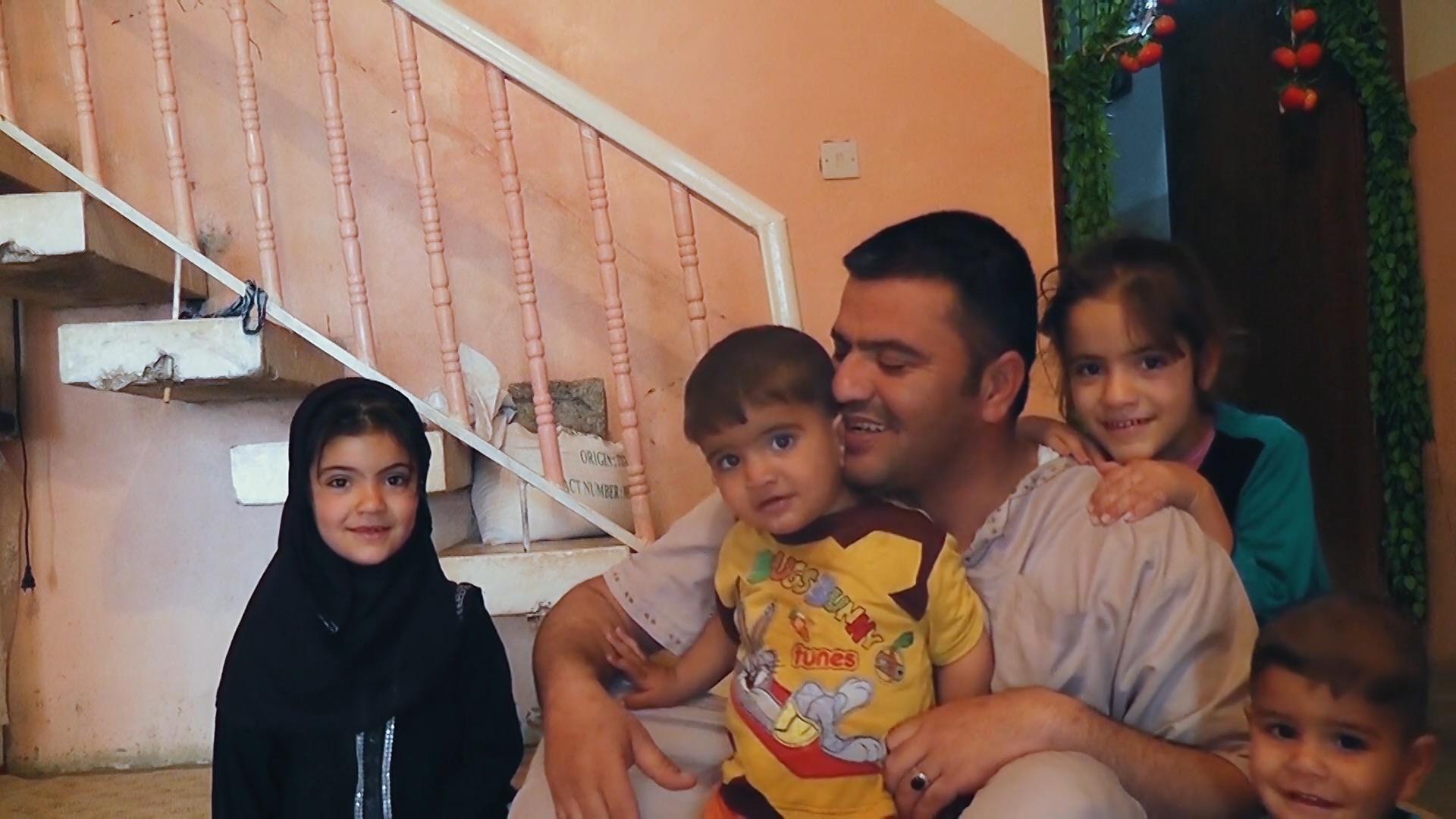 NTH_Nori-with-his-children.jpg