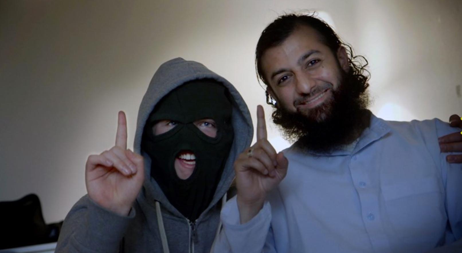 Recruiting for Jihad 2.jpeg