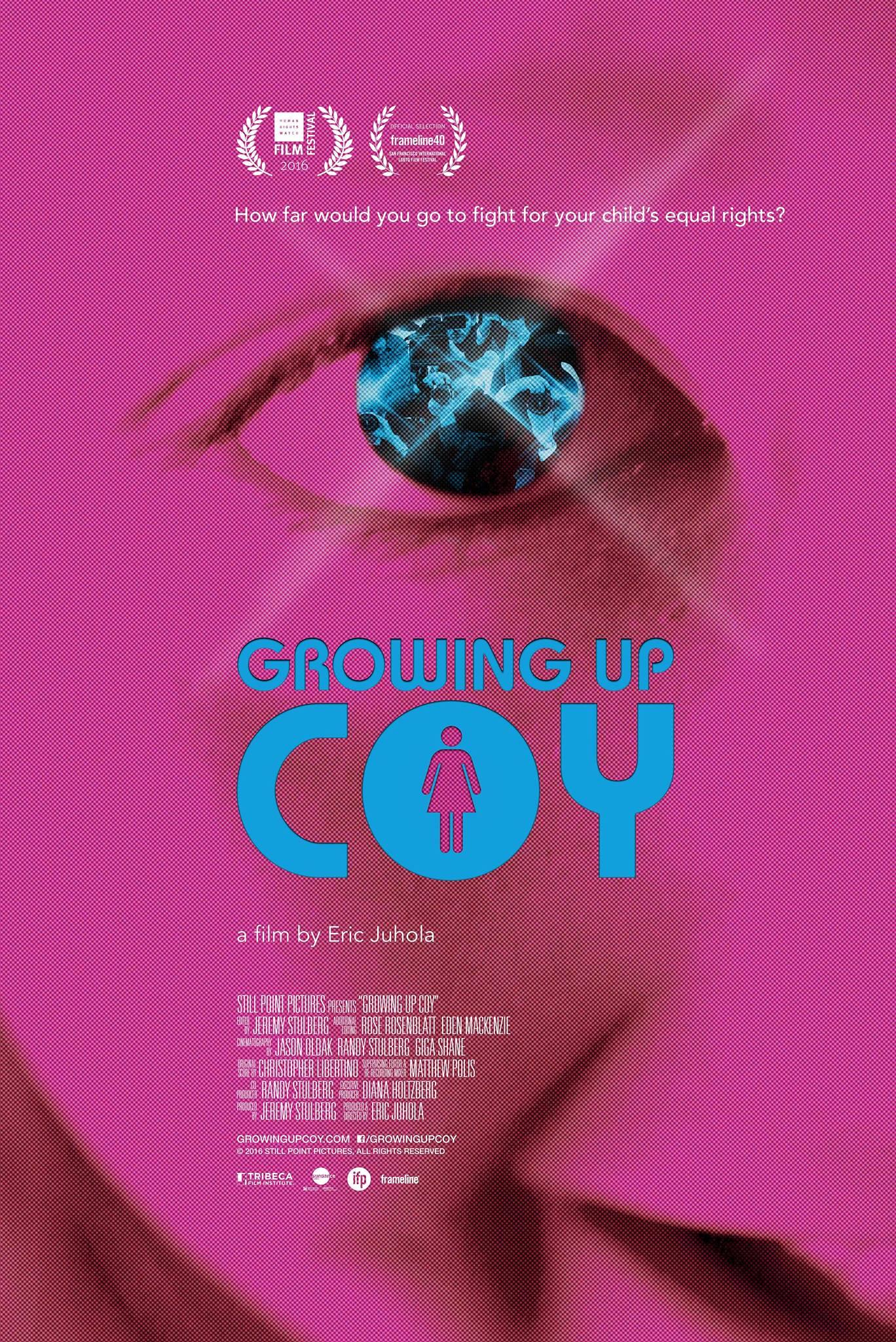 Growing Up Coy 3.jpg