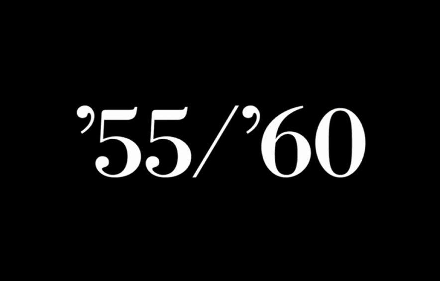 vignelli-gallery-55-60_0000_layer-37.jpg