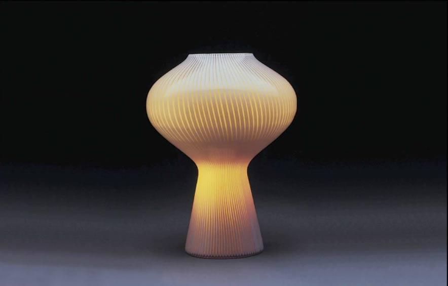 vignelli-gallery-55-60_0002_layer-35.jpg