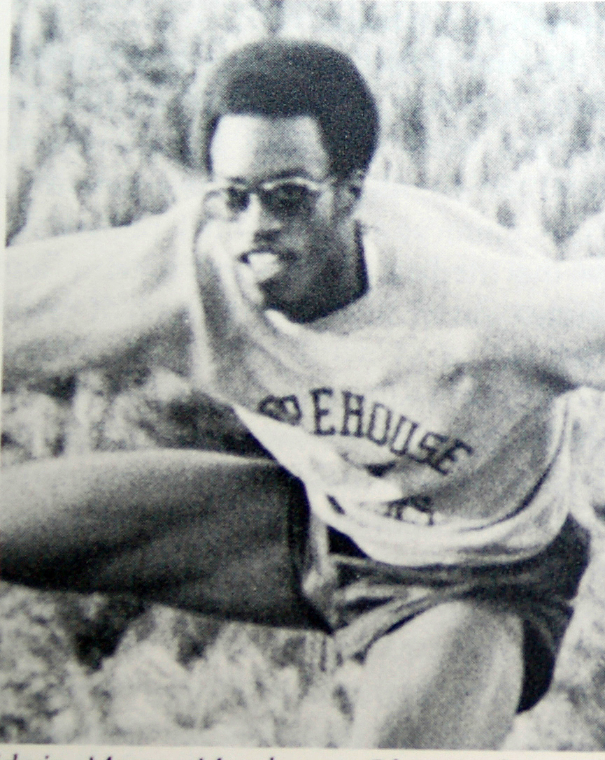 Edwin Moses - Morehouse College.jpg