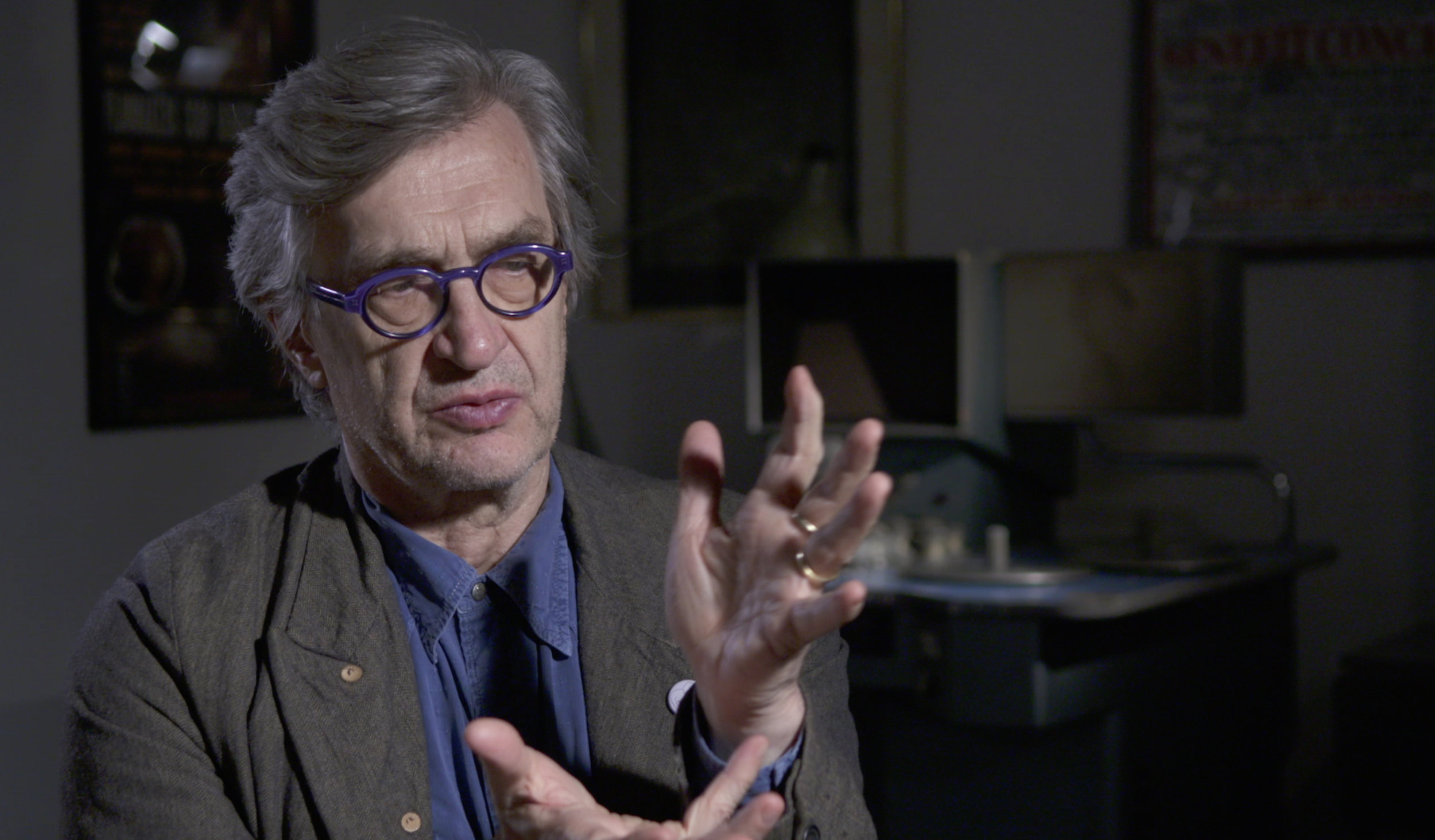 Wim Wenders - Beyond the Bolex.jpg