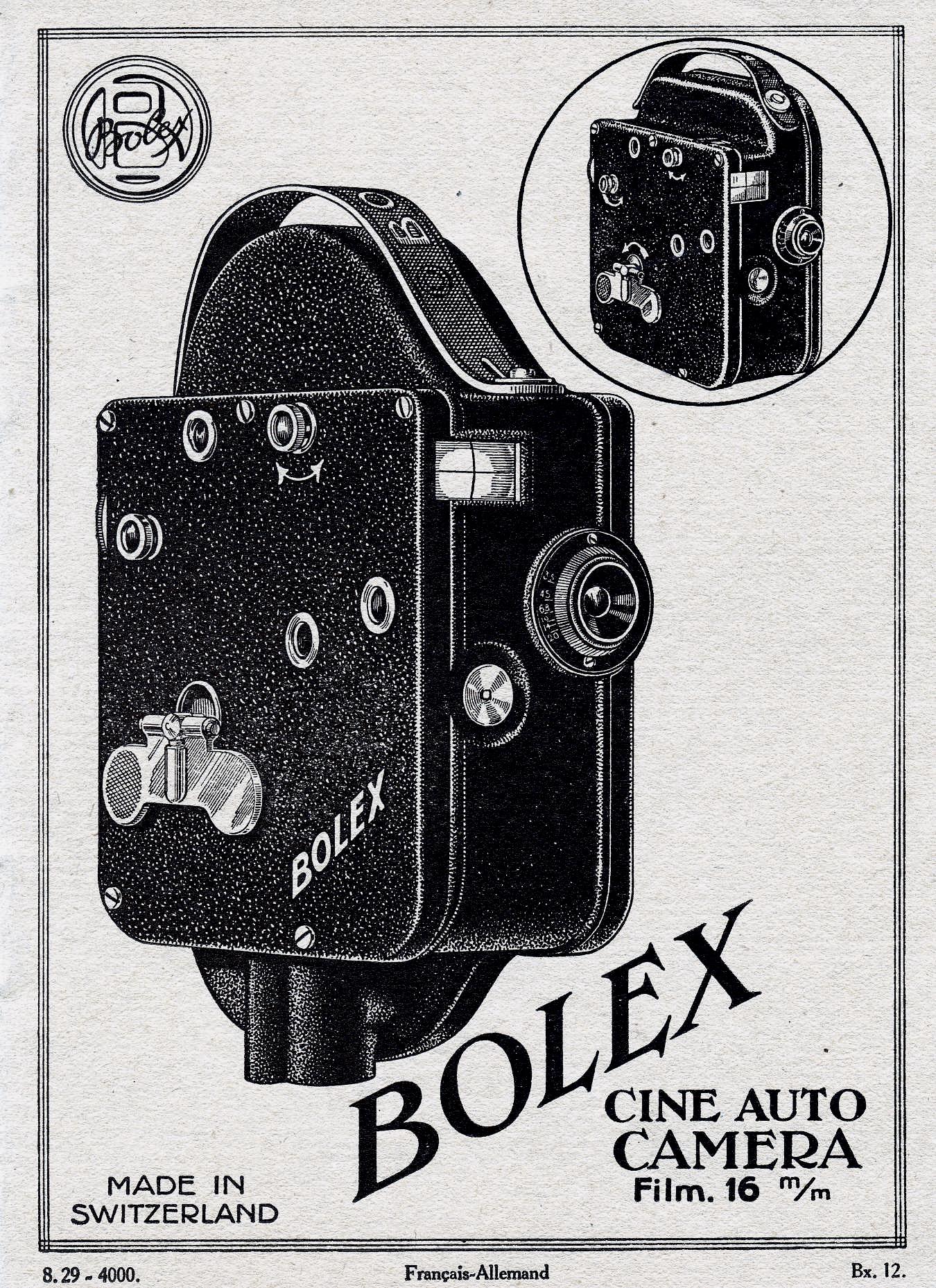 Bolex Camera Ad .jpg