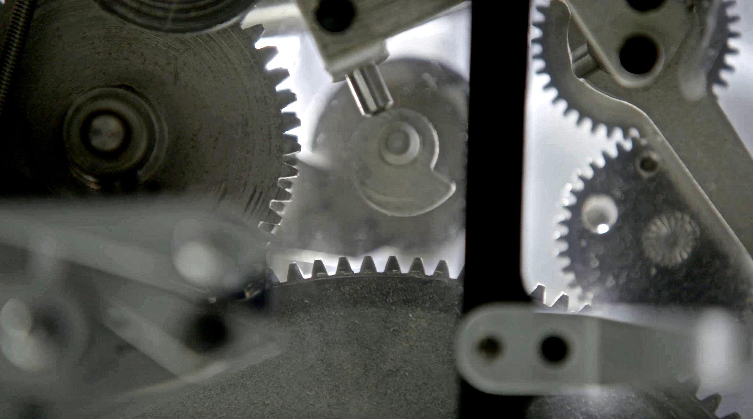 Transparent Bolex Gears  .jpg