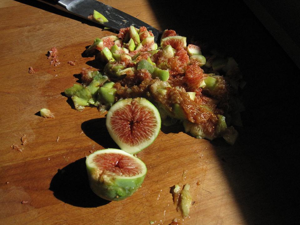 figs small.jpg