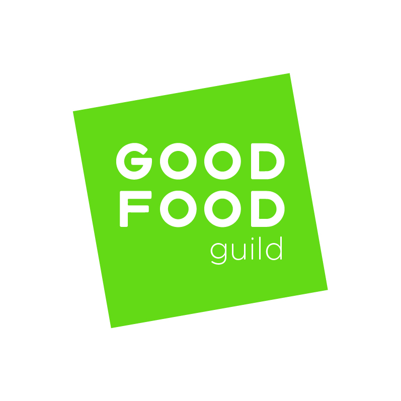 GoodFoodGuild copy.jpg