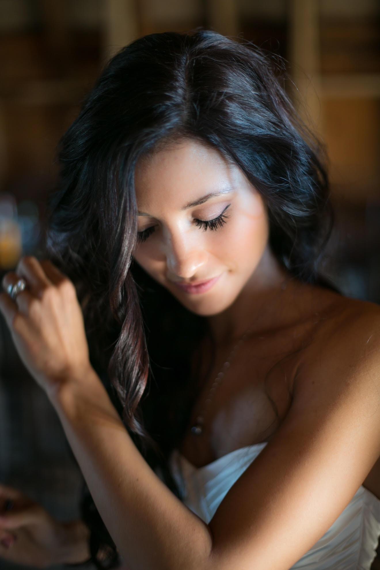 Lisa Leedy- Elaina Martin-Brubaker 1.jpg