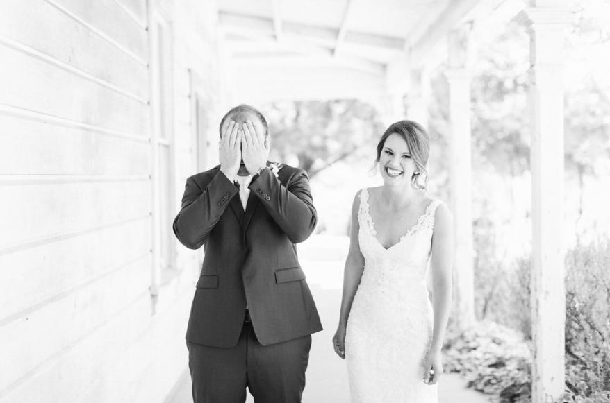 Rusin Johson Wedding- Lisa Leedy