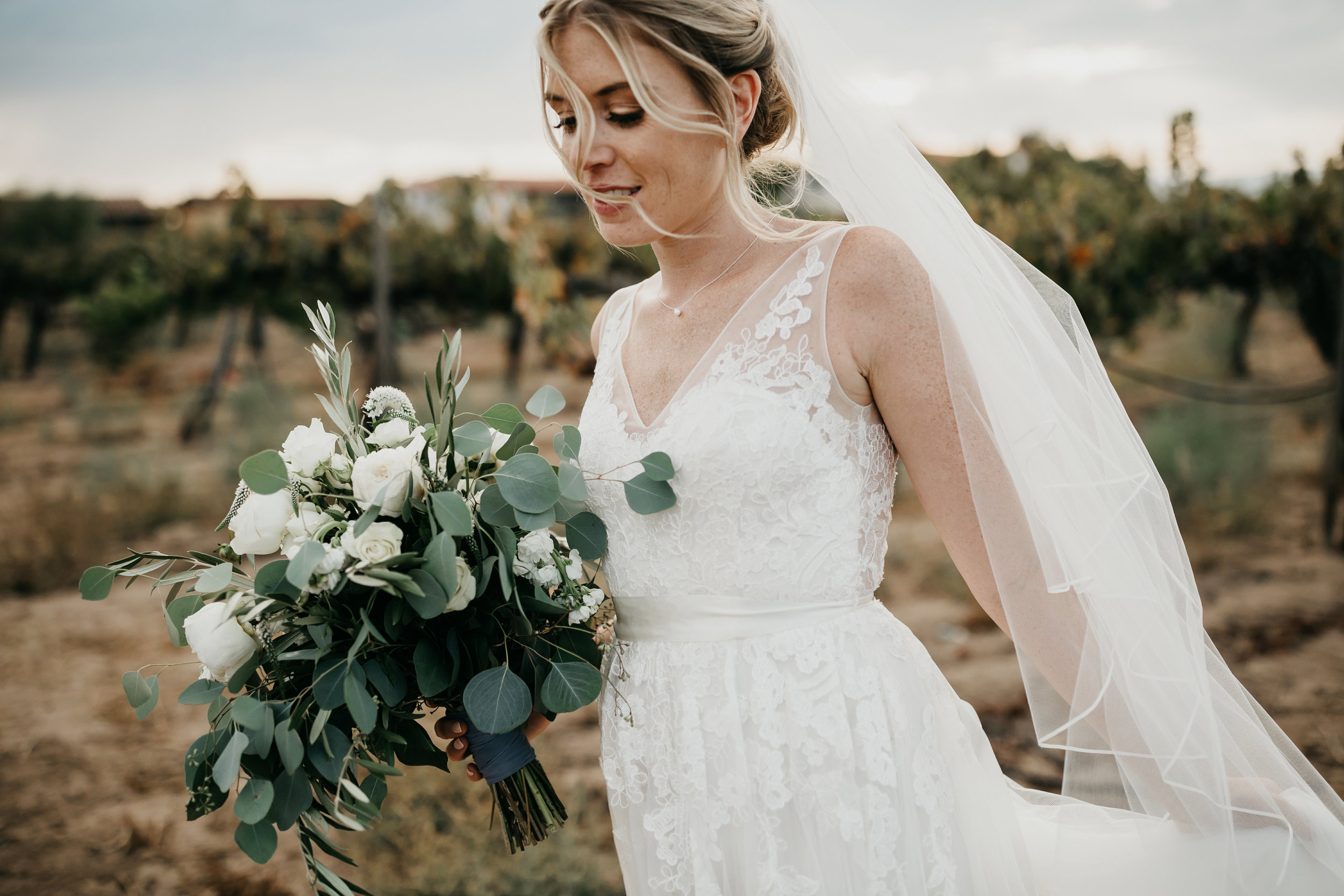 *Chris+Colleen_Wedding-839-Final* copy.jpg