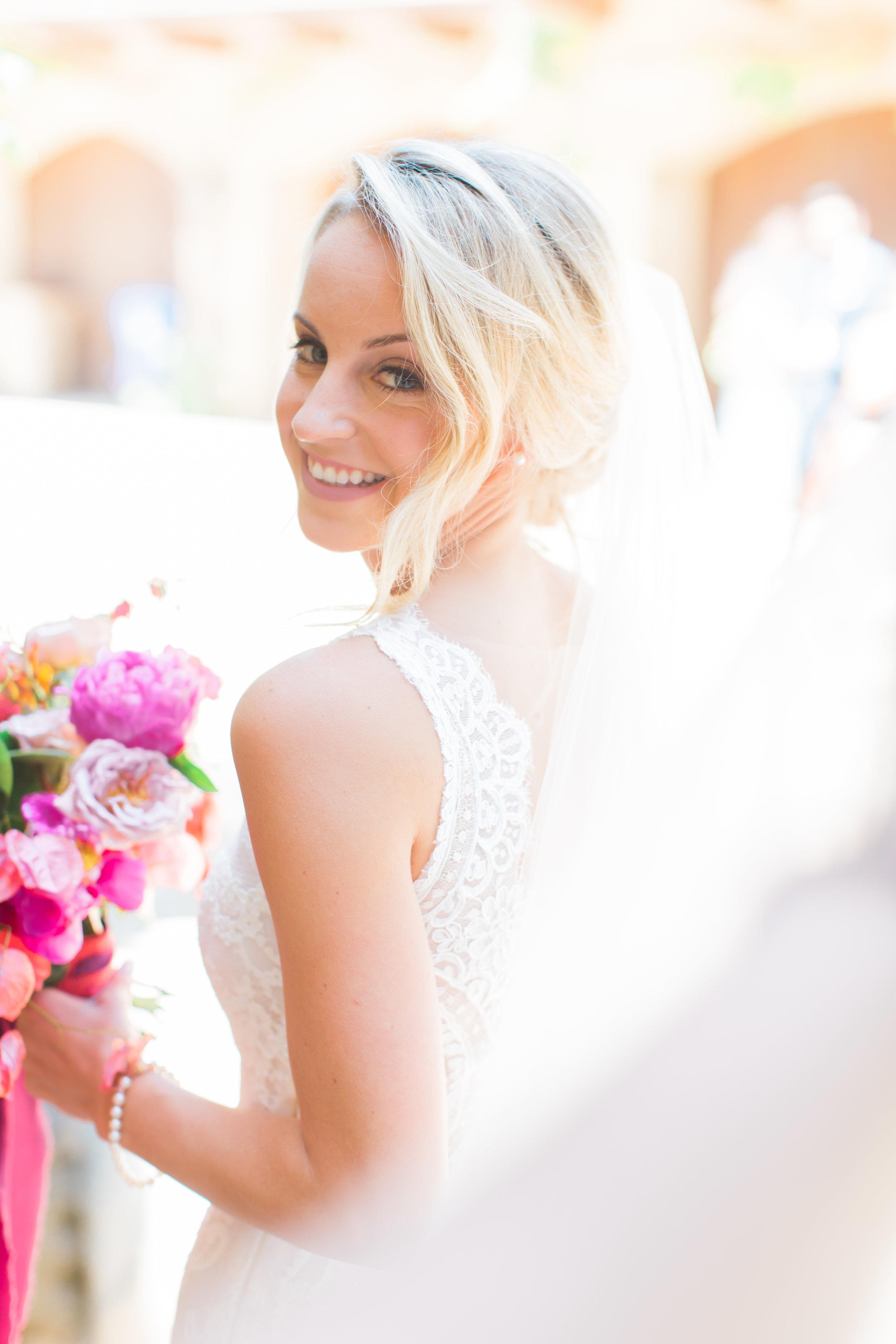 *Tyler Lauren-All Wedding Photos-0279 copy.jpg