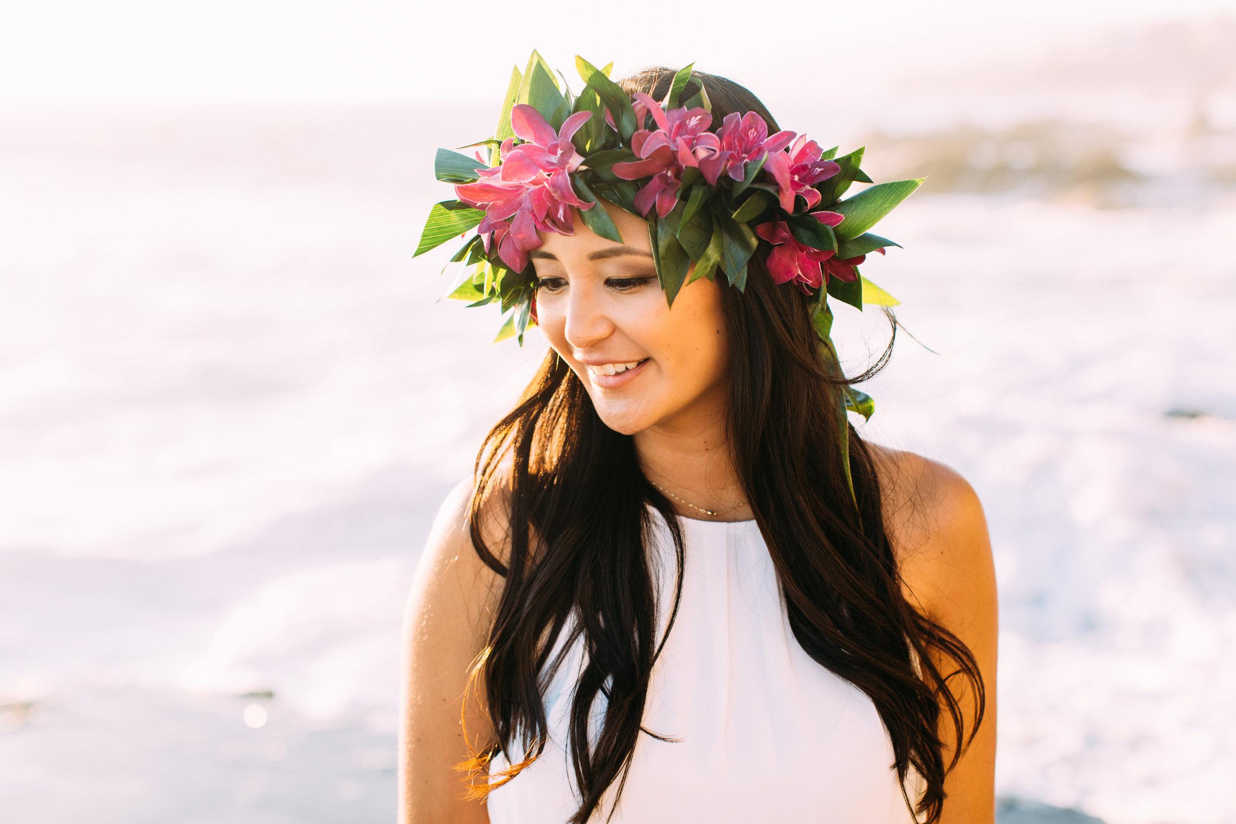 SanJuanCapistranoEngagementPhotos-LisaLeedy-Wedding Header.jpg