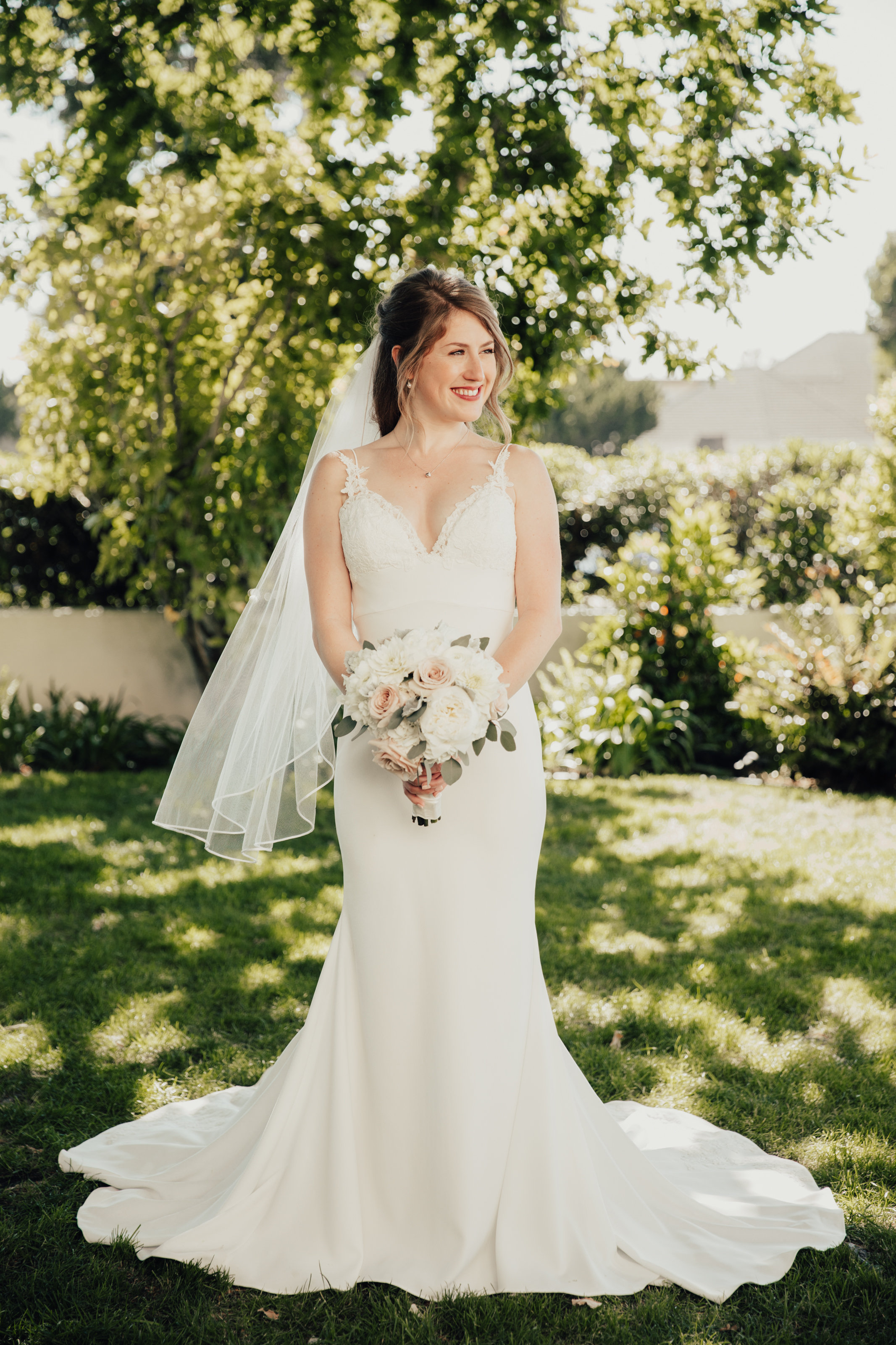 Saramaya Zach-Saramaya Zach wedding-0501* copy.jpg
