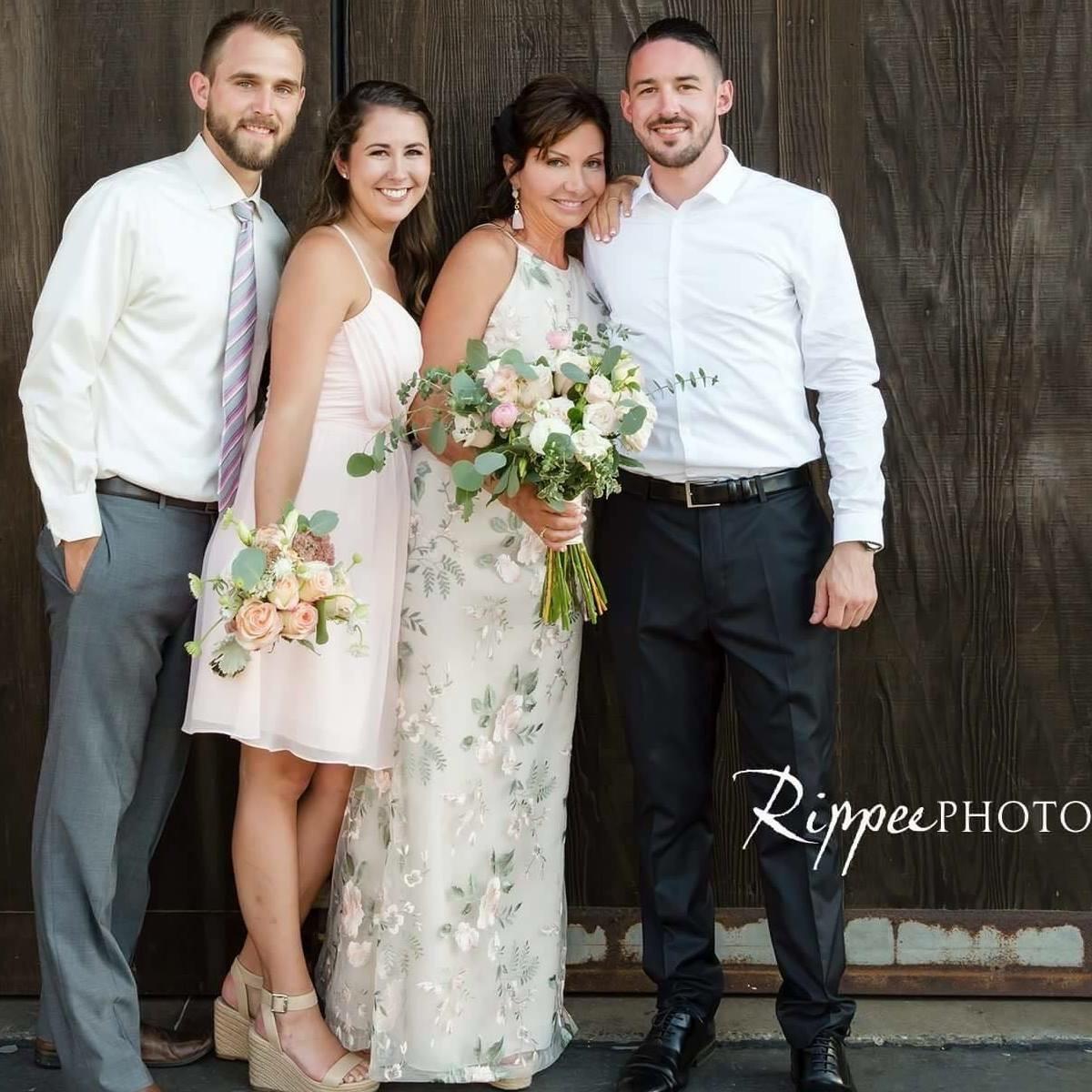 Shari French Wedding2 copy.JPG