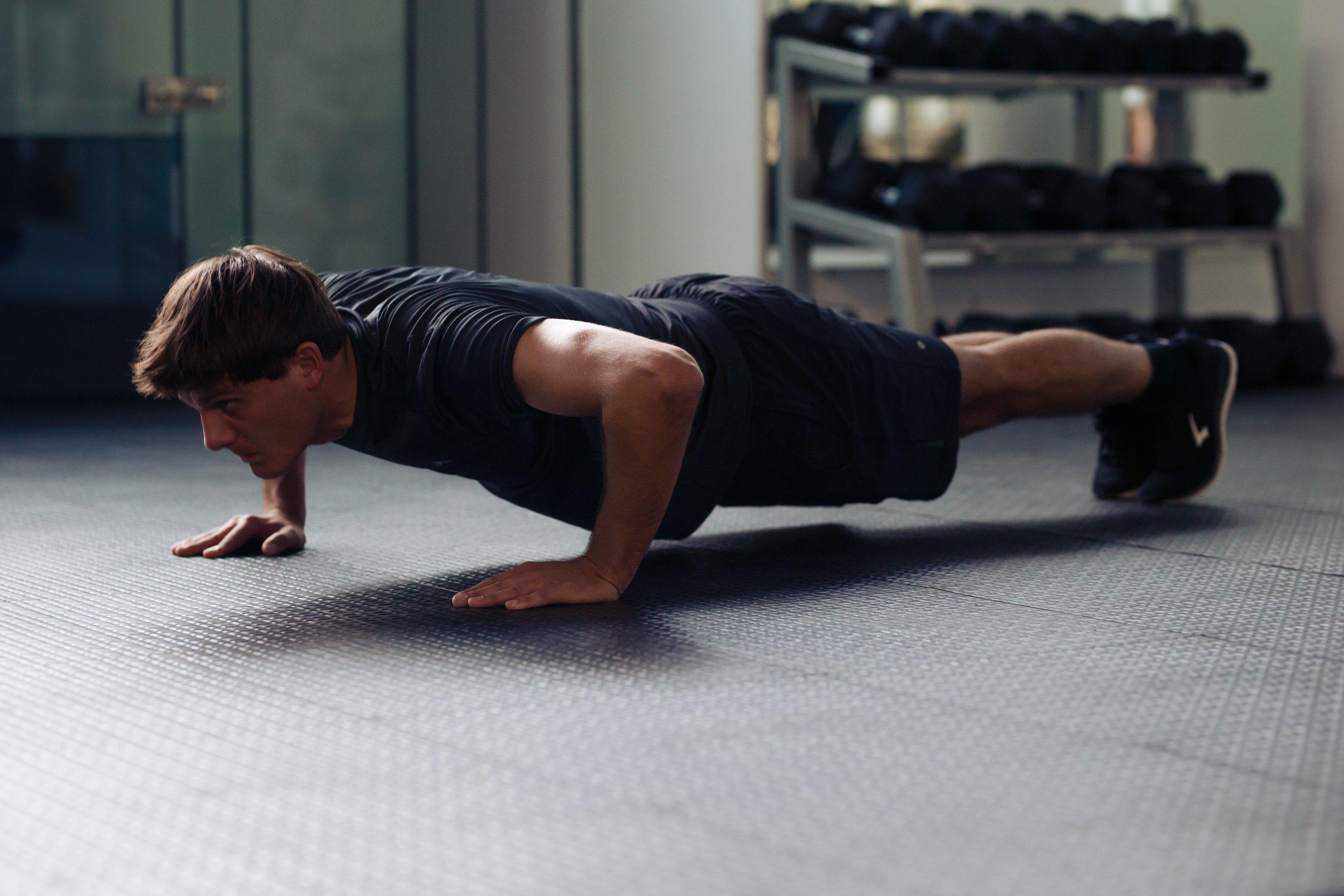exercise room0337.jpg
