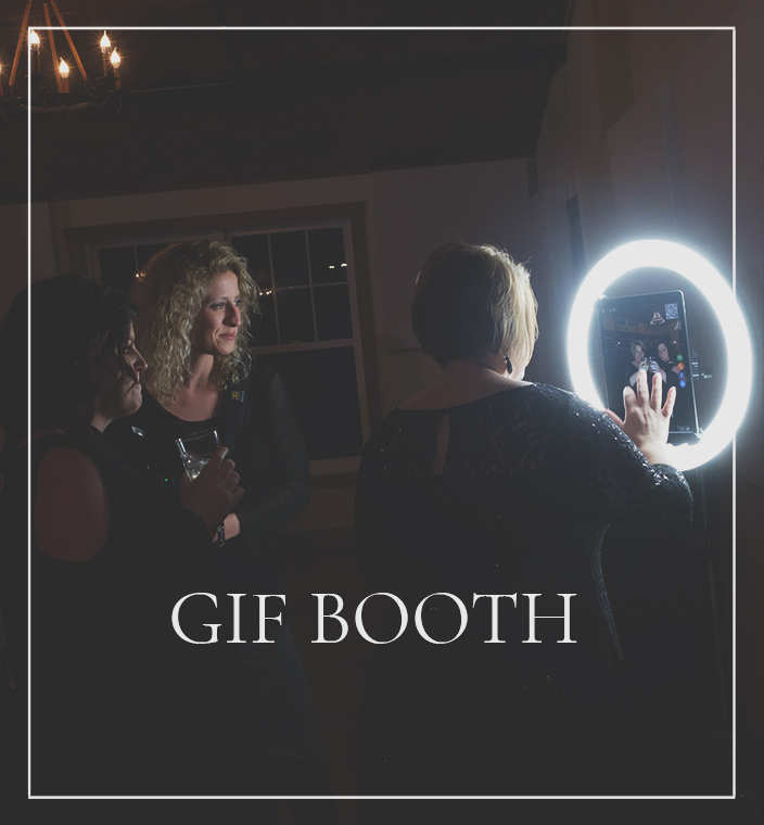 Starved Rock area GIFF BOOTH.jpg