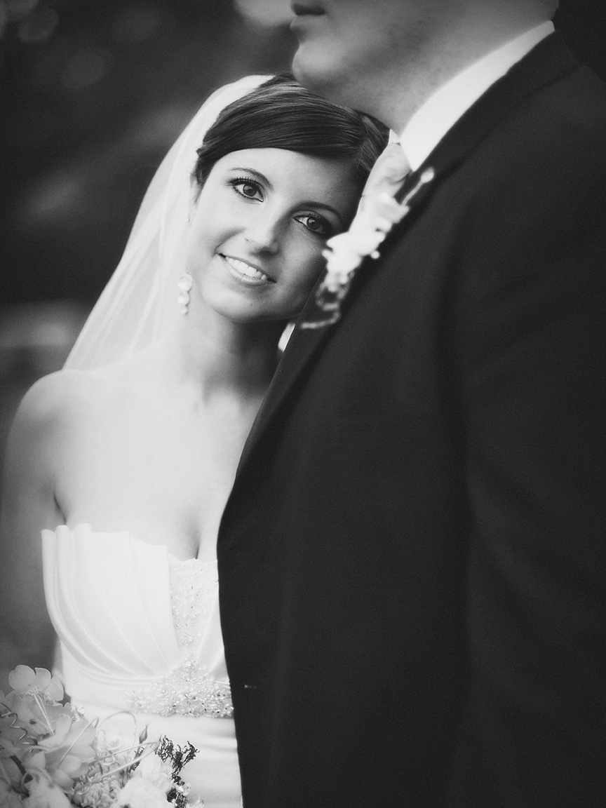 McConville Studio Starved Rock and Chicagoland Wedding Photographer 105.jpg