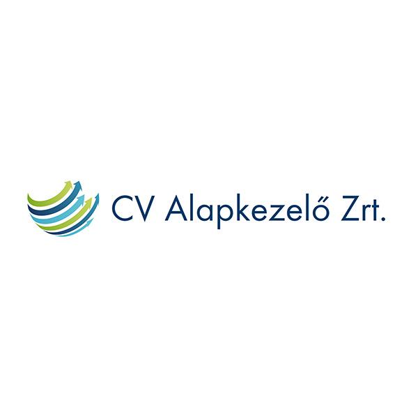sitelogo-CV.jpg