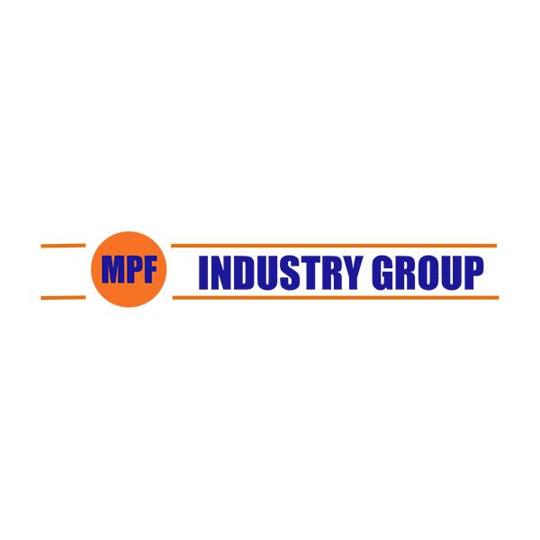 sitelogo-MPF.jpg