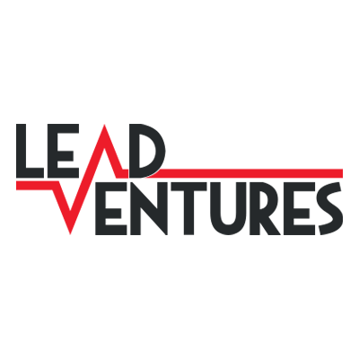 sitelogo-leadventuresSMALL.jpg