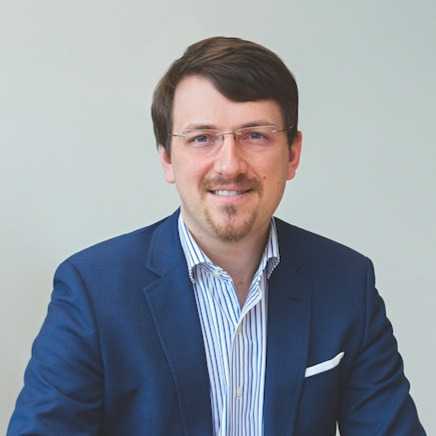 Kiss Gábor   investment director  Bonitas