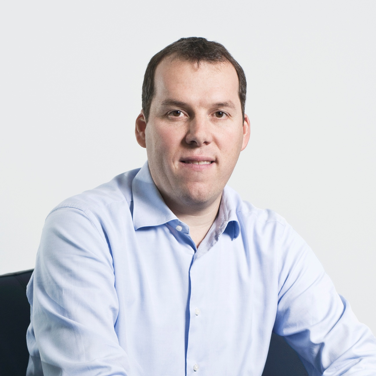Weiszbart Zsolt  managing partner A3 Ventures