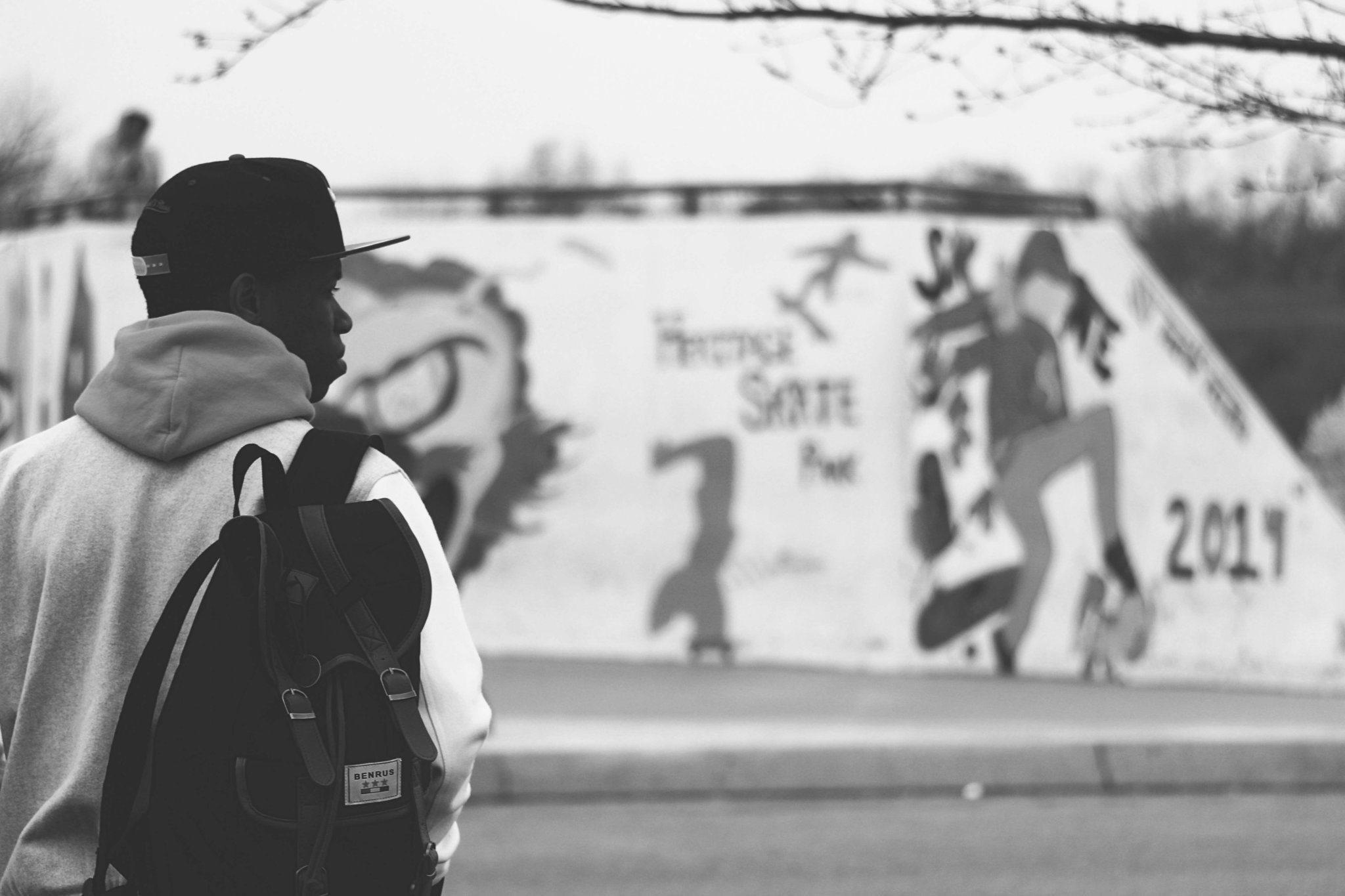 hood and backpack.jpg