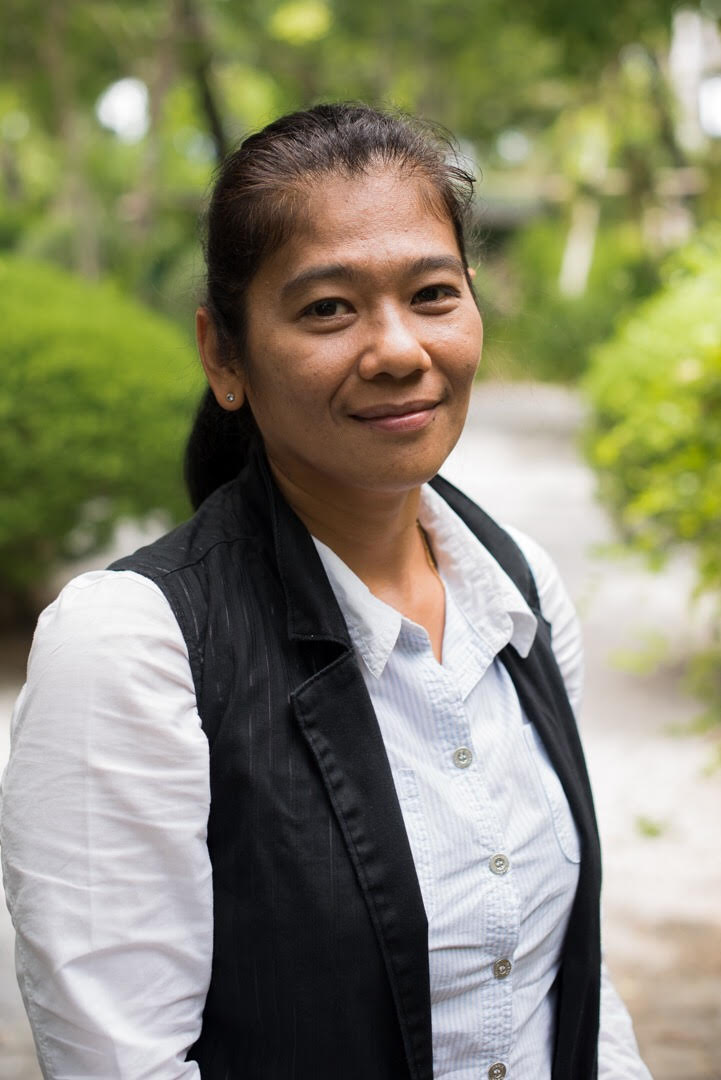 SUKY VALLEE   THAILAND PROGRAM MANAGER