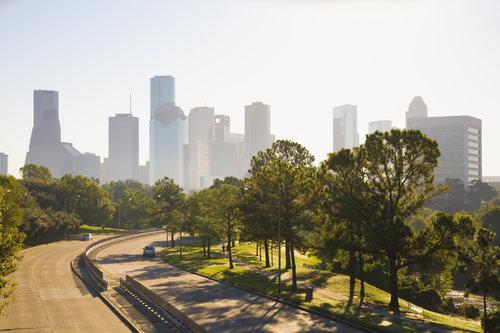 Houston, TX -