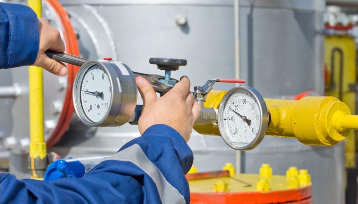 Maintenance Mechanic -
