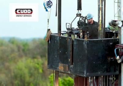 Field Engineer -
