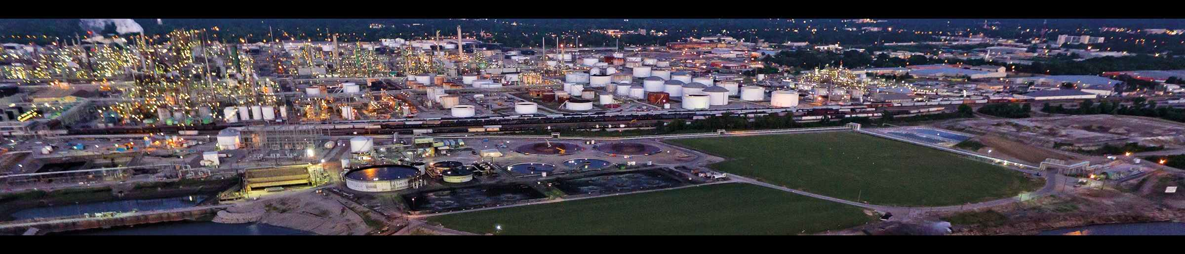 baton-rouge-refinery_page-banner.jpg