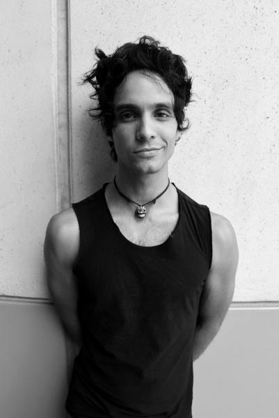 Dugan - Songwriting, backing guitar, vocals, keyboardsRaised in: Van Nuys, California, U.S.A.School: