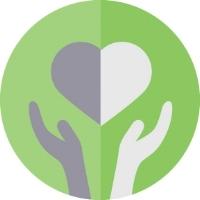 Offerings_Caregivers.jpg