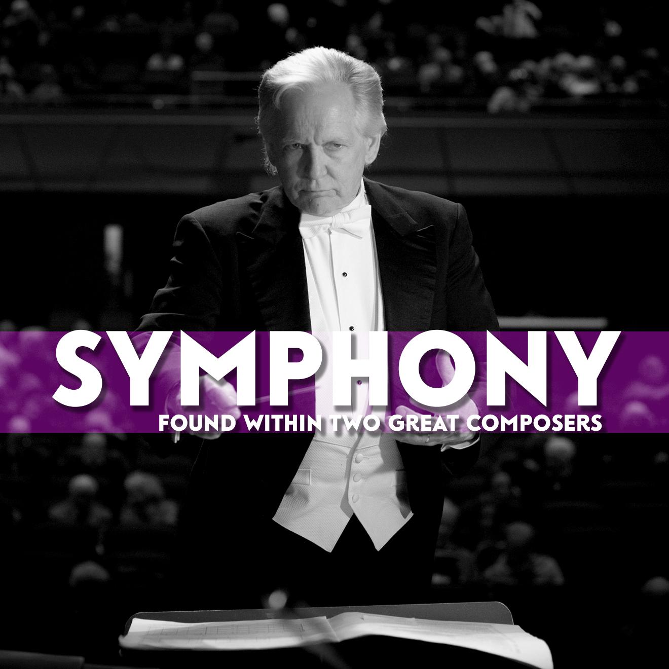 Rochester Symphony Orchestra Centennial Concert series