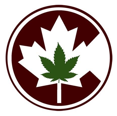 CARDAGAN_300dpi_logo.jpg