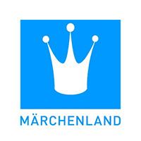 Logo_002.jpg