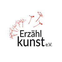 Logo_013.jpg