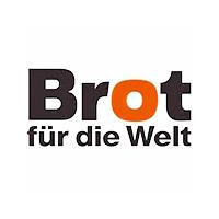 Logo_005.jpg