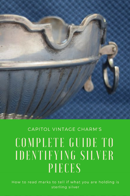 Complete Guide to ID Silver.png