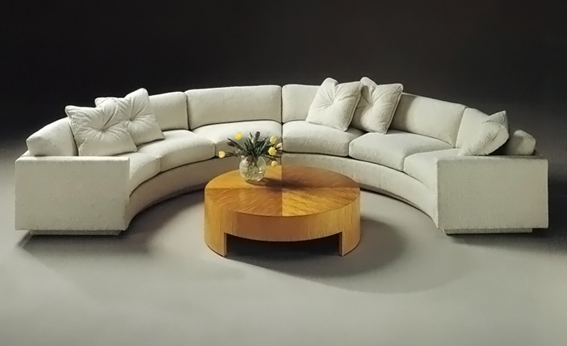 mb825sectional.jpg