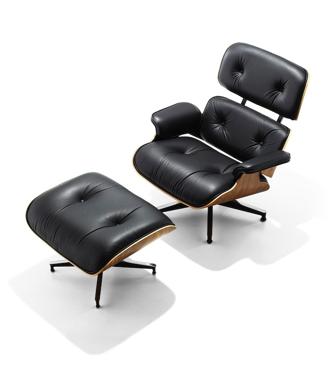 it_prd_ovw_eames_lounge_chair_and_ottoman_01.jpg.rendition.768.768.jpg
