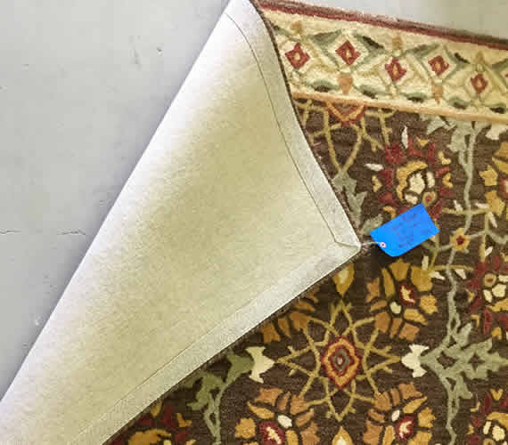 tufted-wool-rug.jpg