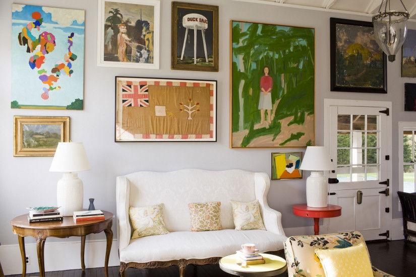 kate-andy-spade-home-house-southhampton-steven-sclaroff-3.jpg