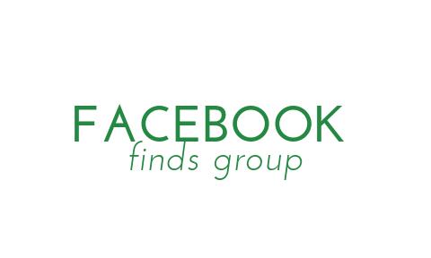 facebook finds.png